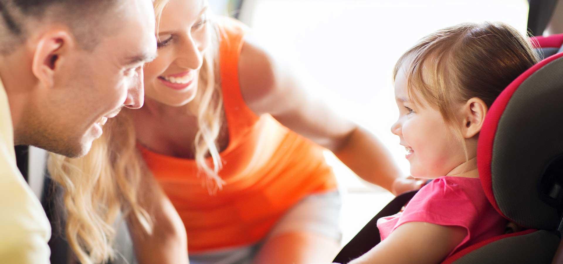 Beleefstijl Salland zorg advieswinkel voor ouders